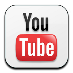 150301-YouTube-Logo.png