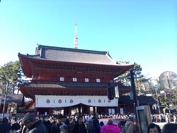 増上寺_2015.png