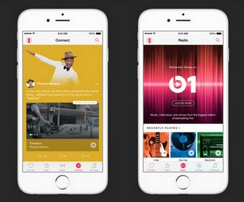 apple-music-beats1.jpg