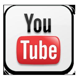 150301-YouTube-Logo.png