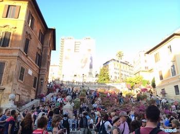 スペイン広場_3.jpg
