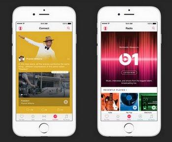 apple-music-beats1.jpg