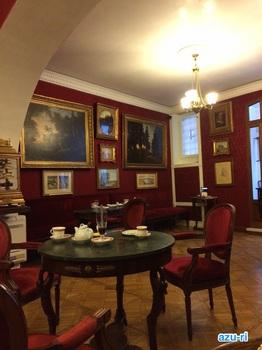 cafe_greco_2.jpg
