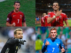 euro2016last4.jpg