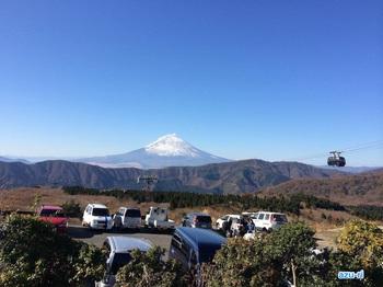 oowaku_fuji.jpg