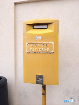 vaticane_1.jpg